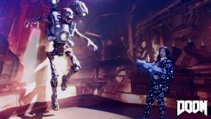 Doom E3 2015