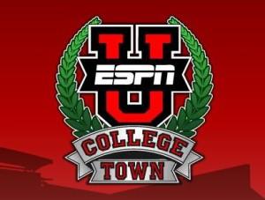 web-espnu_college_town