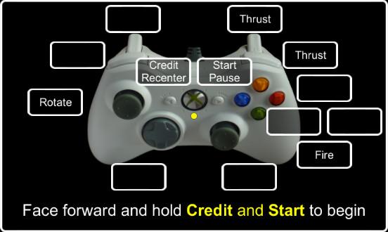 Xbox360ContollerMenu